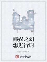 《韩娱之幻想进行时》作者:野生的小獒