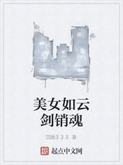 《美女如云剑销魂》作者:沉睡333