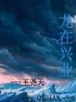 《龙在兴业》作者:雪域男人