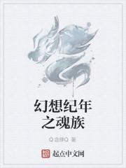 《幻想纪年之魂族》作者:Q念修Q