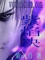 《紫焰决》作者:紫at月