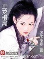 《正龙棋局》作者:张木凌寒
