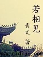 《若相见》作者:青文