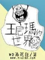 《王尼玛的世界》作者:wo为花狂.QD