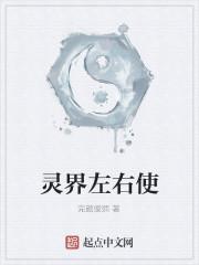 《灵界左右使》作者:完颜俊熙