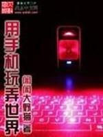 《用手机玩弄世界》作者:闲闲大野猫