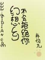 《幻想乡不会拒绝你》作者:林初九
