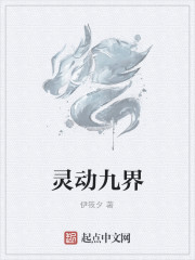 《灵动九界》作者:伊筱夕