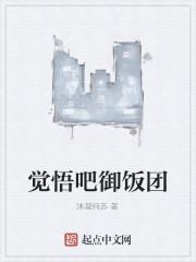 《觉悟吧御饭团》作者:沐凝纯苏