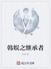 《韩娱之继承者》作者:丹晴