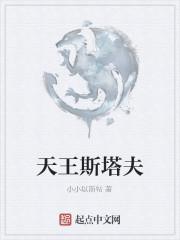 《天王斯塔夫》作者:小小以斯帖