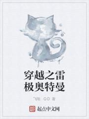 《穿越之雷极奥特曼》作者:飞阳.QD