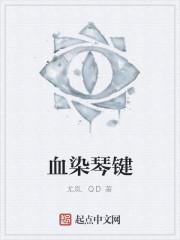 《血染琴键》作者:尤岚.QD