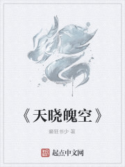 《《天晓魄空》》作者:癫狂书少