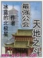 《最强公会天地之斗》作者:双月骑士UOG