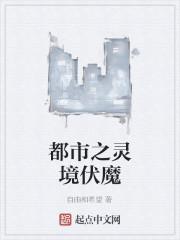 《都市之灵境伏魔》作者:自由和希望