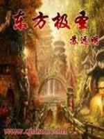 《东方极圣》作者:苏远明