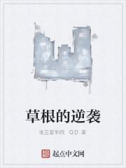《草根的逆袭》作者:张三爱李四.QD