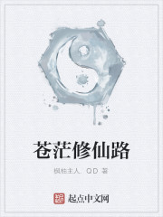 《苍茫修仙路》作者:枫柚主人.QD