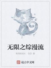 《无限之综漫流》作者:陨落星辰X.QD