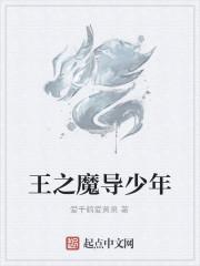 《王之魔导少年》作者:爱千鹤爱黄泉