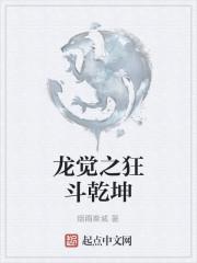 《龙觉之狂斗乾坤》作者:烟雨秦城