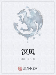 《溟风》作者:风南.QD