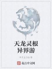 《天龙灵根异界游》作者:木子上刀山