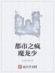 《都市之疯魔龙少》作者:江南神剑