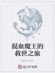 《混血魔王的救世之旅》作者:路痴白狐