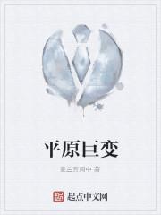《平原巨变》作者:姜兰芳周中