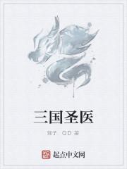《三国圣医》作者:辣子.QD