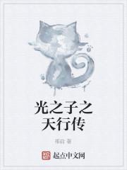 《光之子之天行传》作者:祁启