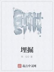 《埋掘》作者:筱.QD