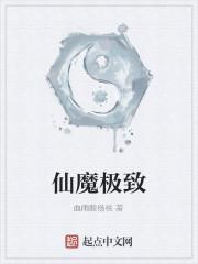 《仙魔极致》作者:血雨酸杨桃