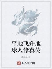 《平地飞升地球人修真传》作者:水豇豆