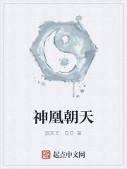 《神凰朝天》作者:羽冥王.QD