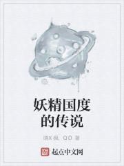 《妖精国度的传说》作者:晓X枫.QD
