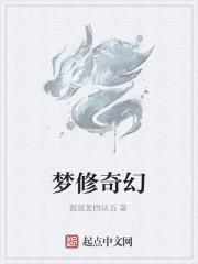 《梦修奇幻》作者:启灵子