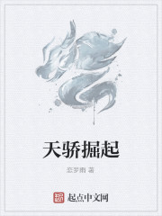 《天骄掘起》作者:恋梦雨