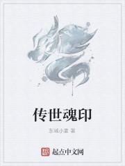 《传世魂印》作者:东城小夏
