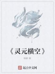 《《灵元横空》》作者:枫卿