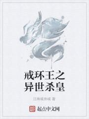 《戒环王之异世杀皇》作者:江南城外城