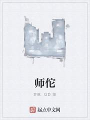 《师佗》作者:梦琢.QD