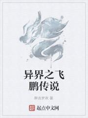 《异界之飞鹏传说》作者:醉言梦欢