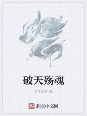 《破天殇魂》作者:渔米水乡