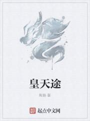 《皇天途》作者:禹扬