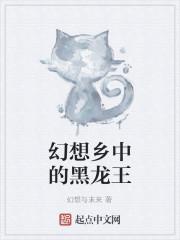 《幻想乡中的黑龙王》作者:幻想与末来