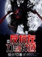 《反抗在刀剑神域》作者:缘分7