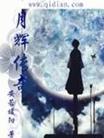 《月辉传奇》作者:安若暖阳.QD